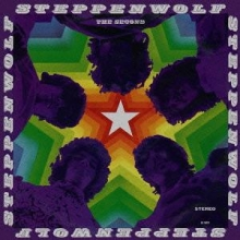 Steppenwolf - The Second +1