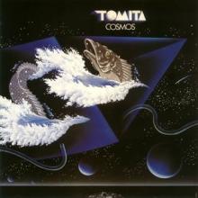 Cosmos - de Tomita