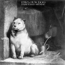 Pampered Menial - de Pavlov's Dog