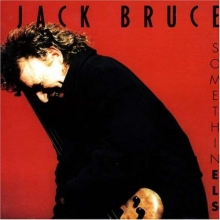 Jack Bruce - Somethin' Els - Remastered + Expanded Edition