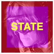 Todd Rundgren - State (Dlx)