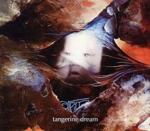 Atem - de Tangerine Dream