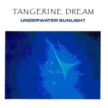 Underwater Sunlight - de Tangerine Dream