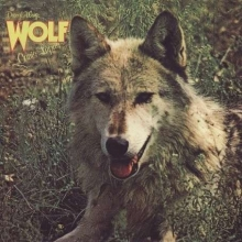 Darryl Way (Wolf) - Canis Lupus (Expanded & Remastered)