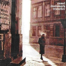 Camel - Stationary Traveller (Expanded & Remastered)