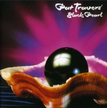 Black Pearl - de Pat Travers