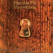 Thunderbox - de Humble Pie