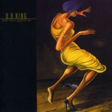 Makin' Love Is Good For You - de B.B. King