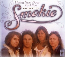 Living Next Door To Alice - de Smokie