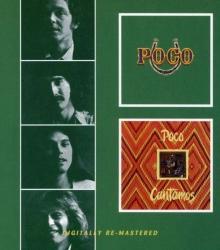 Seven/Cantamos - de Poco