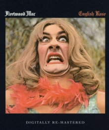 English Rose - de Fleetwood Mac