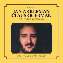 Aranjuez - de Jan Akkerman