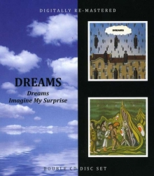 Dreams / Imagine My Surprise - de Dreams