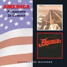 Perspective / In Concert - de America