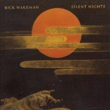 Rick Wakeman - Silent Nights
