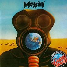 Manfred Mann - Messin'