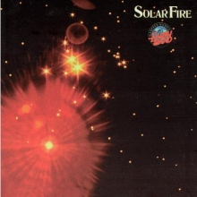 Solar Fire - de Manfred Mann