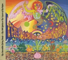 Incredible String Band - 5000 Spirits Or The Layers Of The Onion