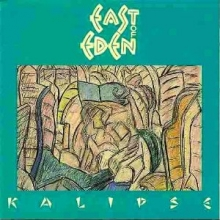Kalipse - de East Of Eden