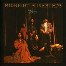 Midnight Mushrumps - de Gryphon