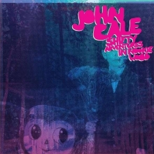 John Cale - Shifty Adventures In Nookie Wood (180g)