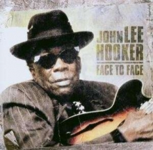 Face To Face - de John Lee Hooker