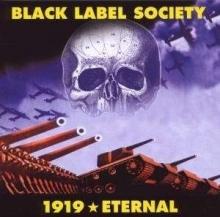 1919 Eternal - de Black Label Society