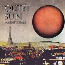 Phil Manzanera - Mainstream (remastered) (180g)