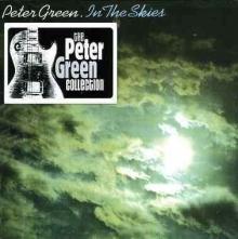 In The Skies - de Peter Green
