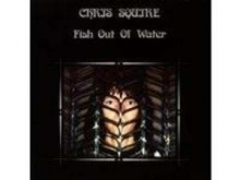 Fish Out Of Water - Deluxe Expanded Edition - de Chris Squire