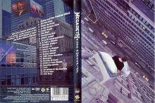 Rude Awakening - Live - de Megadeth