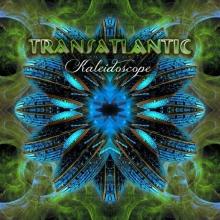 Transatlantic - Kaleidoscope - Special Edition Mediabook