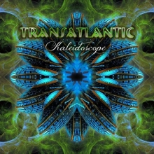 Transatlantic - Kaleidoscope - 180gr - Limited Edition