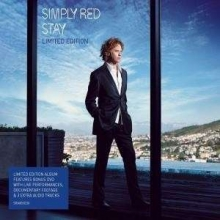 Stay - de Simply Red