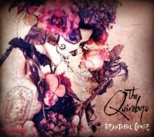 Beautiful Curse - de Quireboys