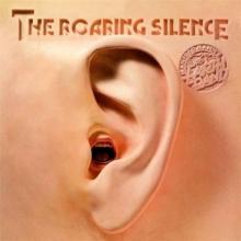 Manfred Mann - The Roaring Silence
