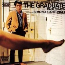 The Graduate - de Simon & Garfunkel