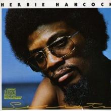 Secrets - de Herbie Hancock