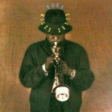 Aura - de Miles Davis