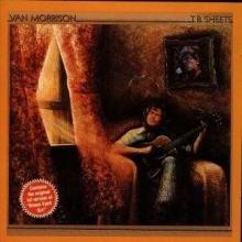 T.B.Sheets - de Van Morrison