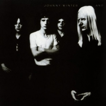 Johnny Winter And - de Johnny Winter