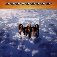 Aerosmith - de Aerosmith