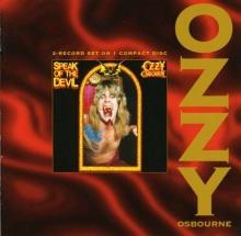 Speak Of The Devil - de Ozzy Osbourne