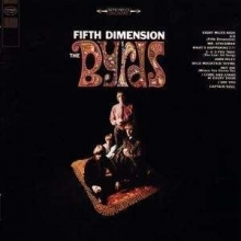 Fifth Dimension - de Byrds