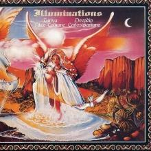 Illuminations - de Santana