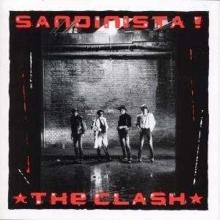 Sandinista! - de Clash