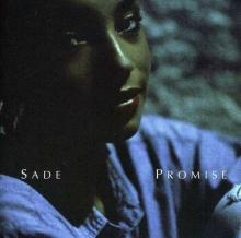 Sade (Adu) - Promise