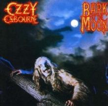 Bark At The Moon - de Ozzy Osbourne