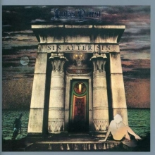 Judas Priest - Sin After Sin - Expanded Edition