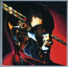 Judas Priest - Stained Class - Expanded Edition